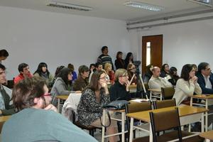 Autismo y educación 5