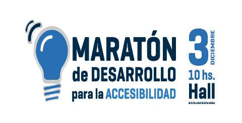 maraton id d